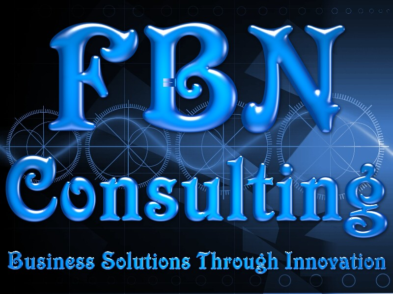 FBN Consulting
